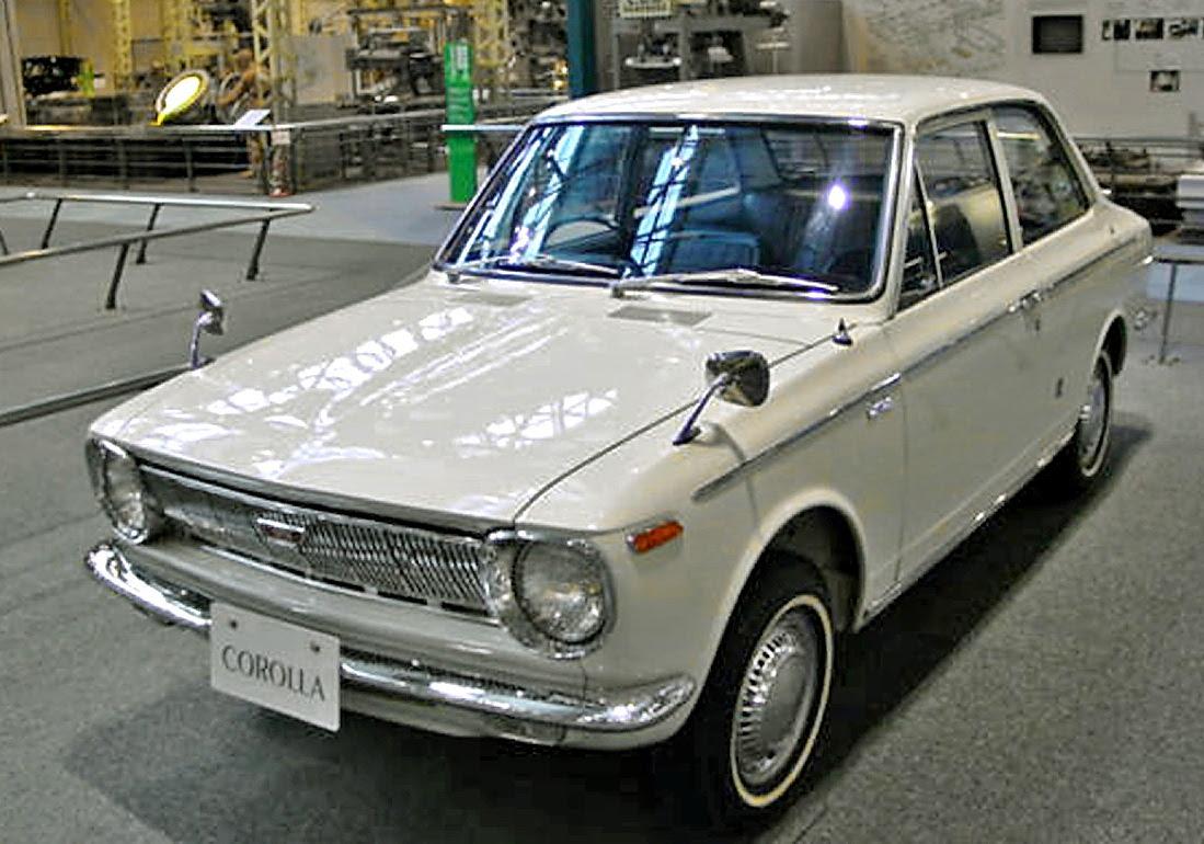 http://upload.wikimedia.org/wikipedia/commons/0/0d/Toyota_Corolla_First-generation_001.jpg