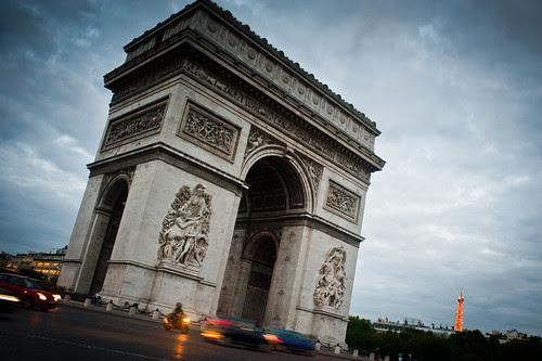 Paris (2 of 31)