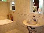 Bathroom Wall Tile Ideas | Bathroom Design Ideas | Gallery ...