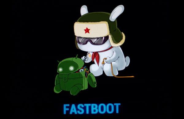 Download Xiaomi Redmi S2 Firmware Flash File - FirmwaresPk