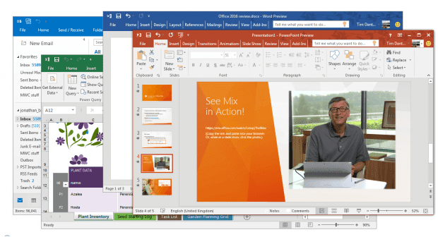 MS-Office-2016-Key-Working-For-Activation full