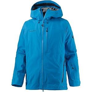 a583ee1f9b555 Marmot hydrogen schlafsack  Mammut online shop sale