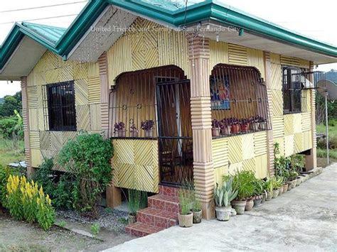 bahay kubothis house  simple  elegantunique