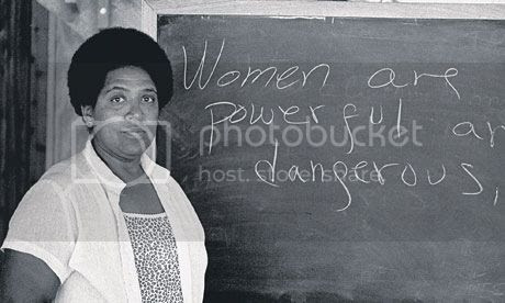 photo Audre-Lorde.jpg