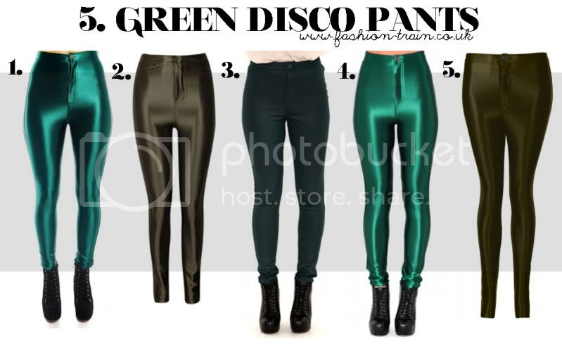 cheap green disco pants, disco pants, disco pants boohoo, disco pants missguided, green disco pants, disco pants fashion, disco pants cheap, cheap green disco pants, disco pants fashion blogger