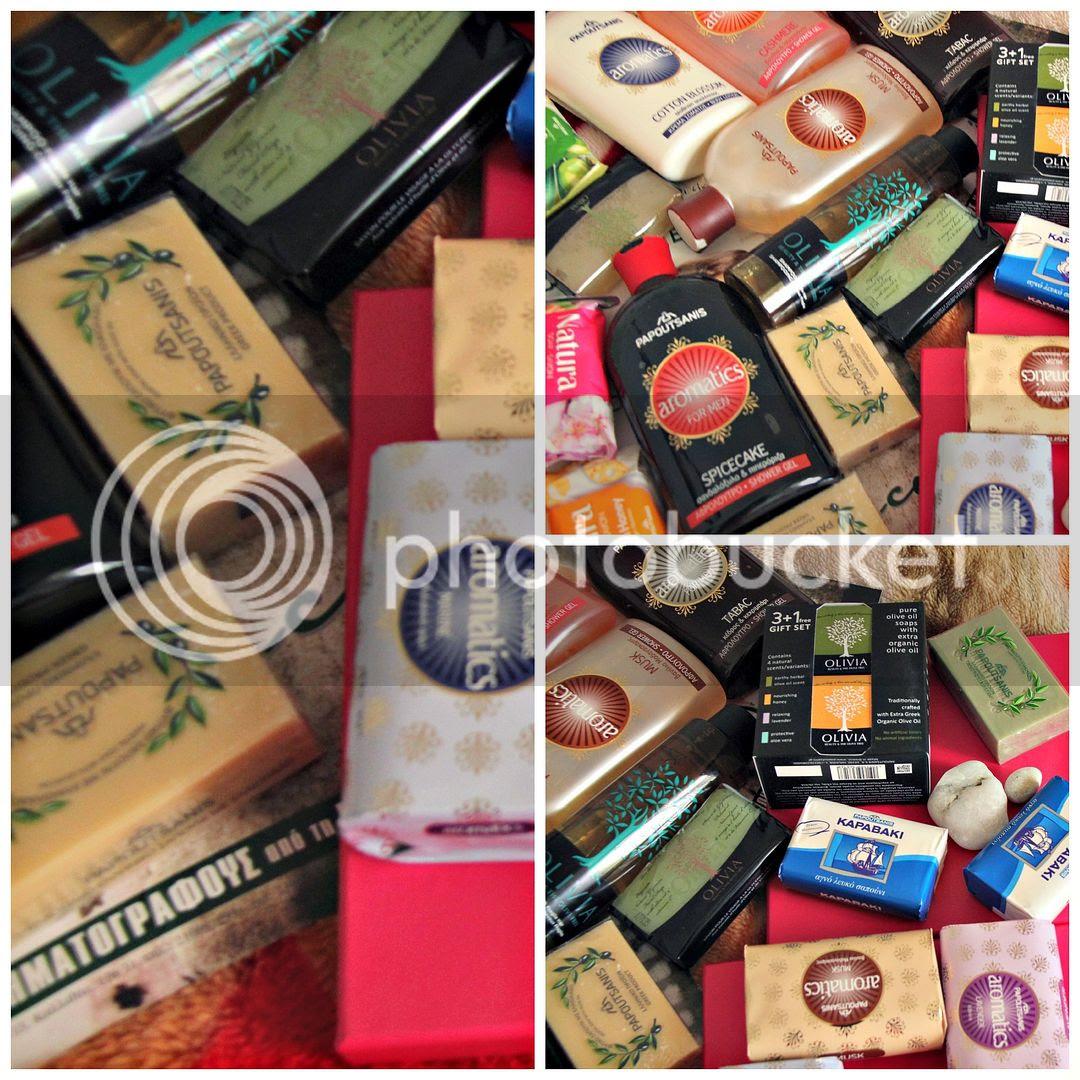 photo Papoutsanis Greek Products_zpsczt0y0ma.jpg