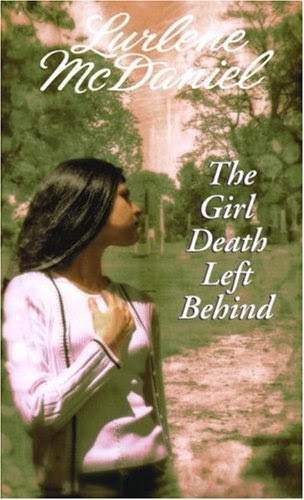 the girl death left behind