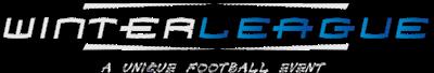 WINTER LEAGUE - Winter League