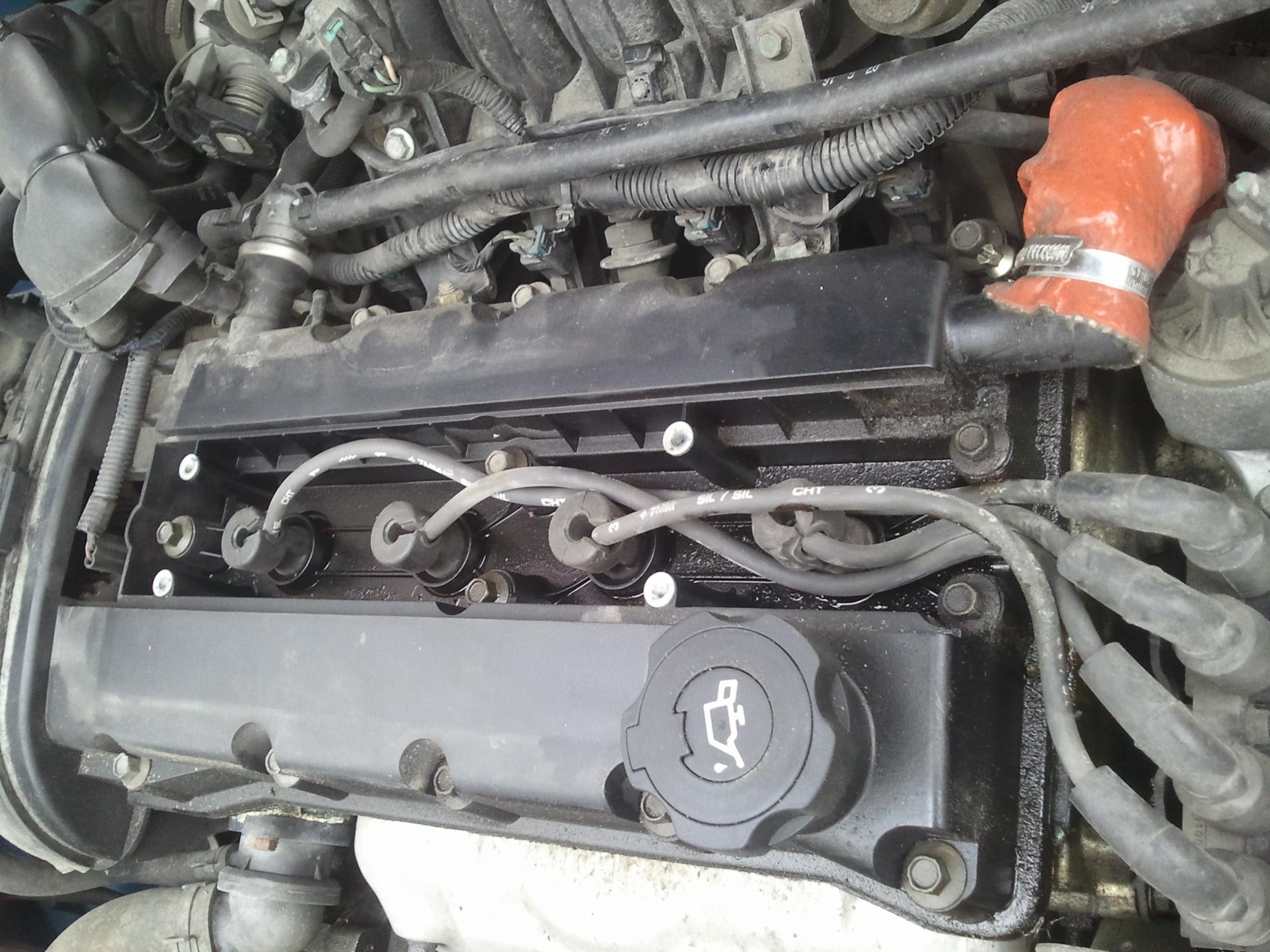2007 Chevy Aveo Engine Diagram Wiring Diagram Wait Make A Wait Make A Cfcarsnoleggio It