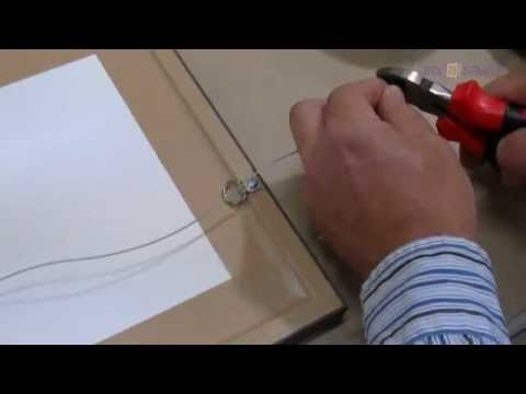 100+ Best How To Fix A Picture Frame Back
