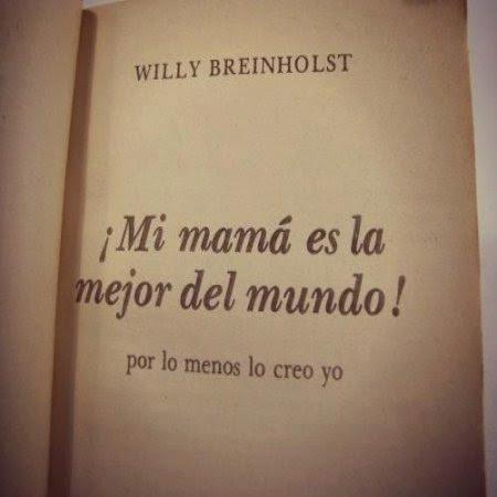 Frases De Amor Para Mama Imagenes Bonitas Frases Bonitas