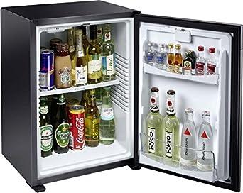 Gorenje Kühlschrank Hzos3366 Bedienungsanleitung : Kühlschrank absorber einbau kimberly deleon