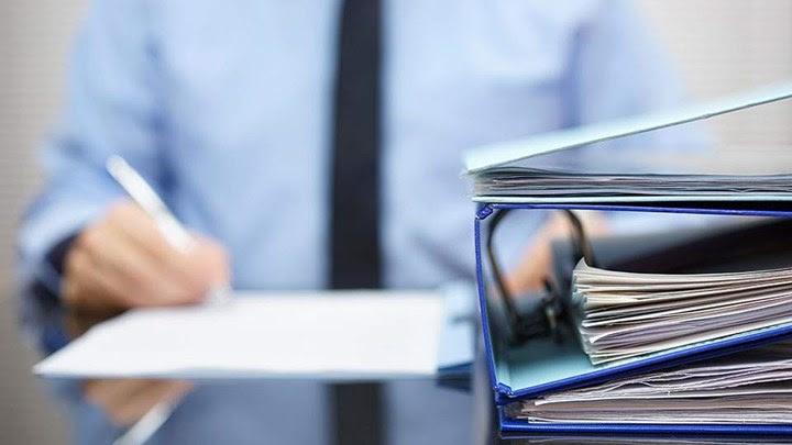 Εξόφληση φόρων, εισφορών και δανείων σε βάθος 20ετίας - Πώς επιτυγχάνεται ως και… διαγραφή χρέους