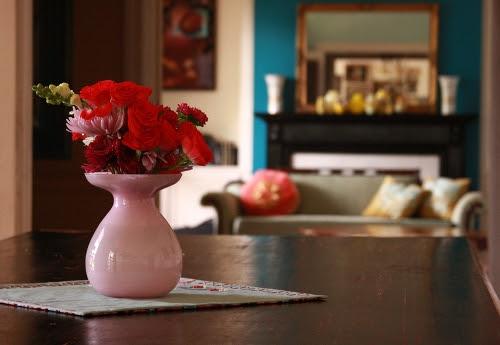 bouquet.view