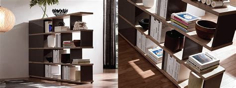 norya partition shelves  cabinets picketrail