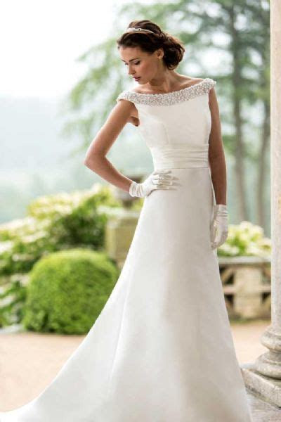 Epernay Bridal, Newcastle upon Tyne   1 review   Wedding