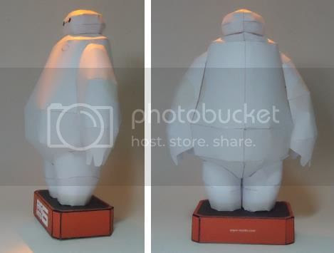 photo baymax.by.paper.replika.paper.toy.0002_zpszrbhc8ag.jpg
