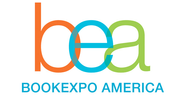 Image result for book expo america