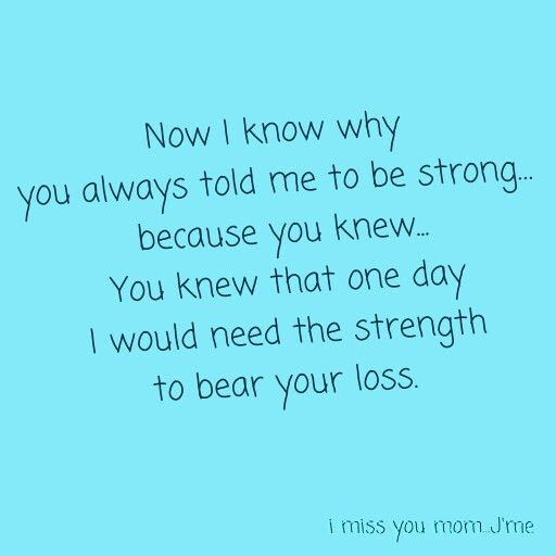 Quotes About Needing Mom 39 Quotes
