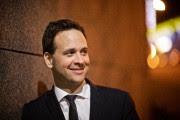 Alexandre Cloutier,député de Lac-Saint-Jean... (PHoto André Pichette, archives La Presse) - image 1.0