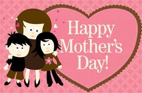 kata kata ucapan selamat hari ibu  menyentuh hati
