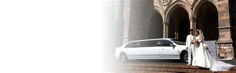 Wedding Car Hire Brisbane   Gold Coast   Transport