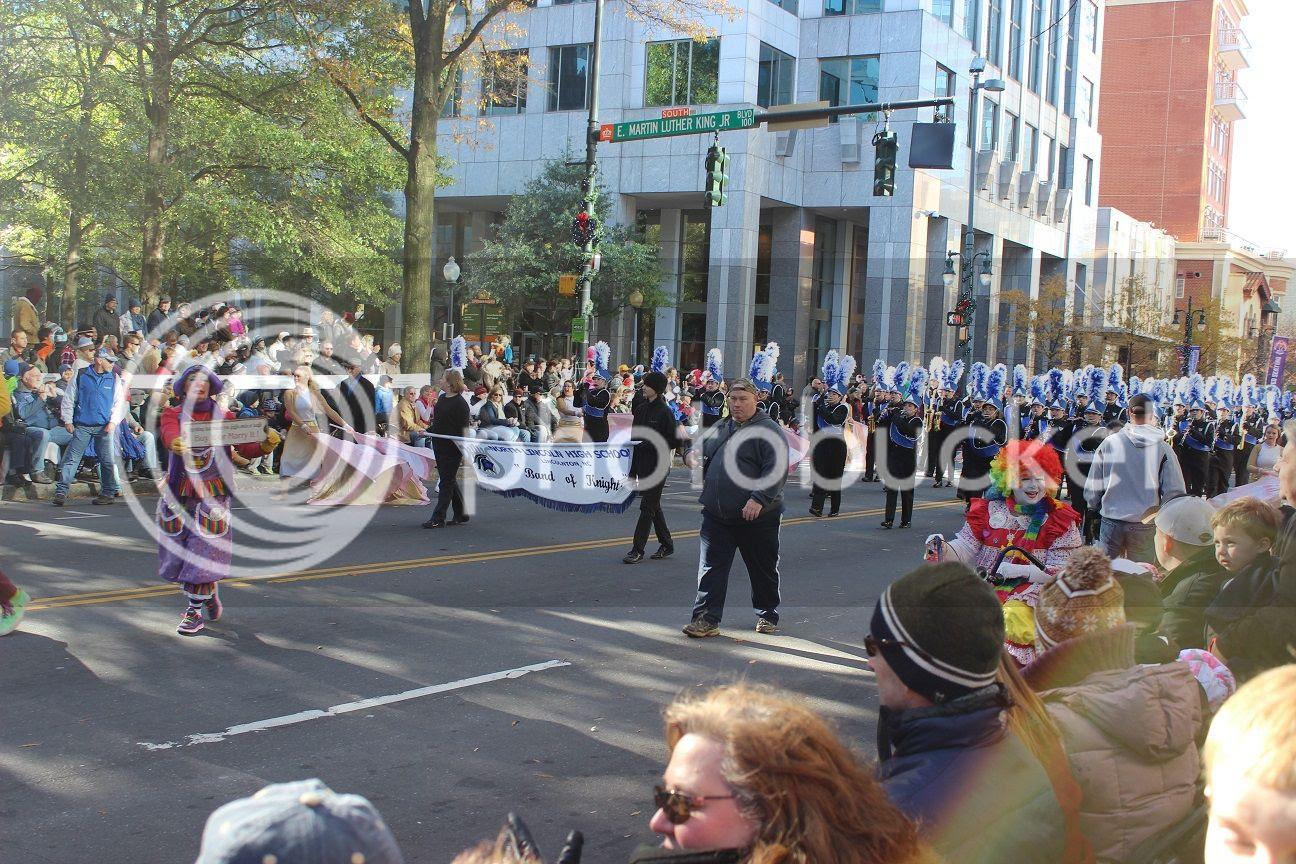 photo Thanksgiving5_zps58cda6db.jpg