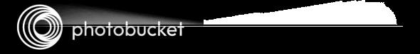 Resultado de imagen para barra separadora elegante