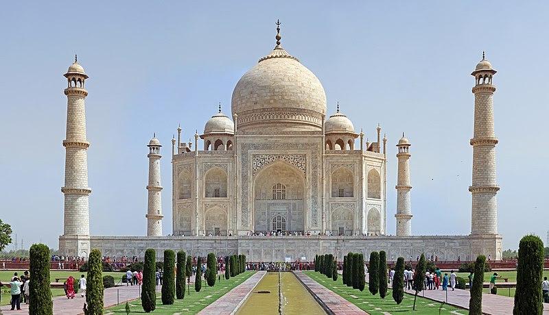 File:Taj Mahal 2012.jpg