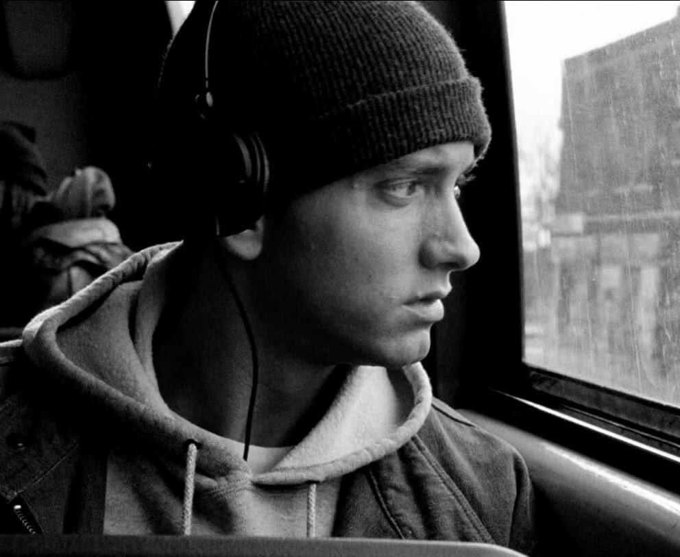 Schöne Eminem Zitate Englisch | Bilder zu Sprichwörtern ...