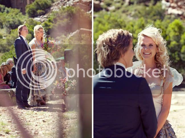 http://i892.photobucket.com/albums/ac125/lovemademedoit/welovepictures/PrinceAlbert_Wedding_WM_021.jpg?t=1331738161