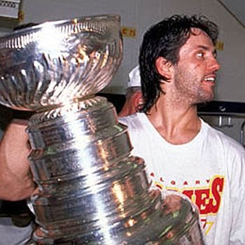 Gilmour Stanley Cup photo Gilmour Stanley Cup.jpg