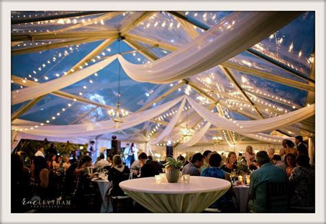 Pensacola Beach Wedding Venues   Wedding Ideas
