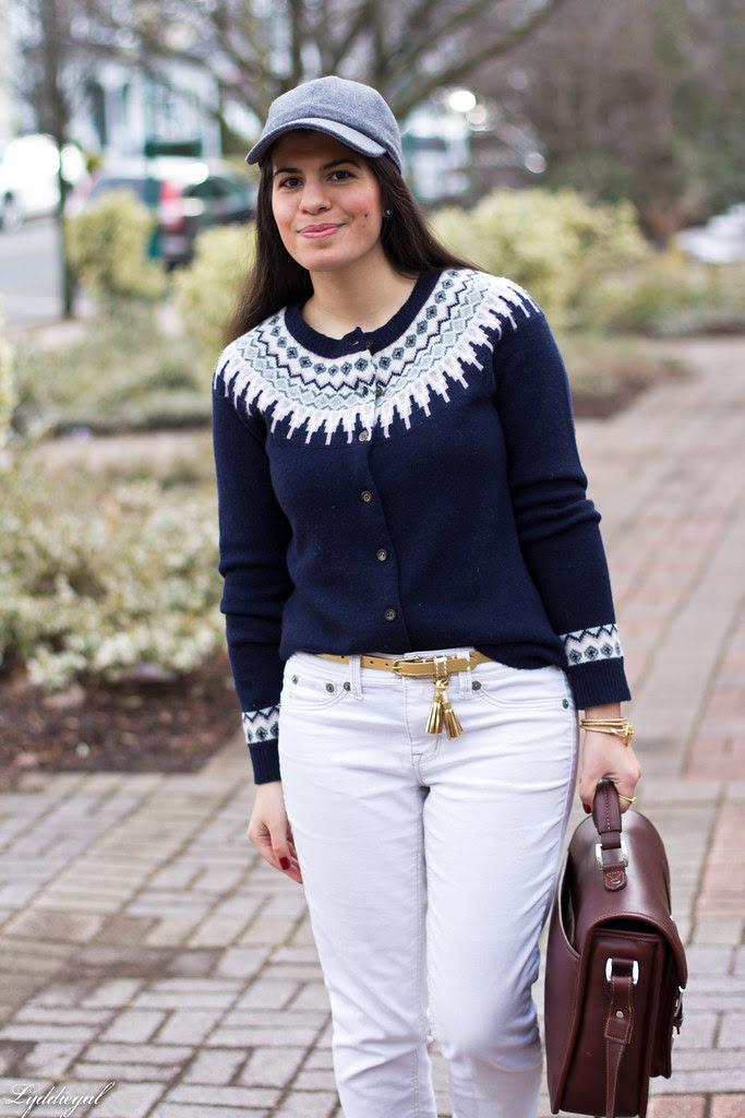 preppy sweater - wool cap - white denim-3.jpg