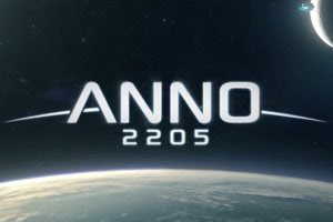 http://www.thesixthaxis.com/wp-content/uploads/2015/06/Anno2205-200.jpg