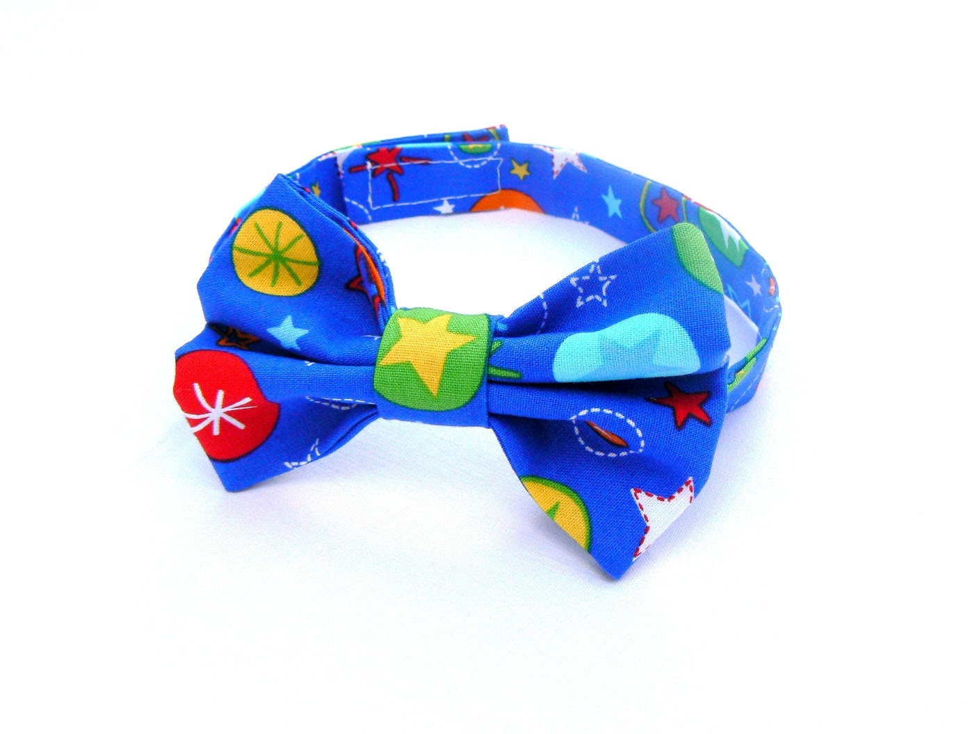 baby boy /toddler bow tie, little boy bow tie, free shipping, ready to ship