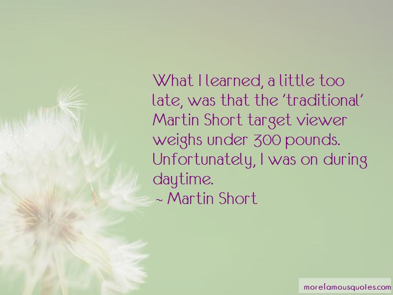 Up To Late Quotes Top 48 Quotes About Up To Late From Famous Authors