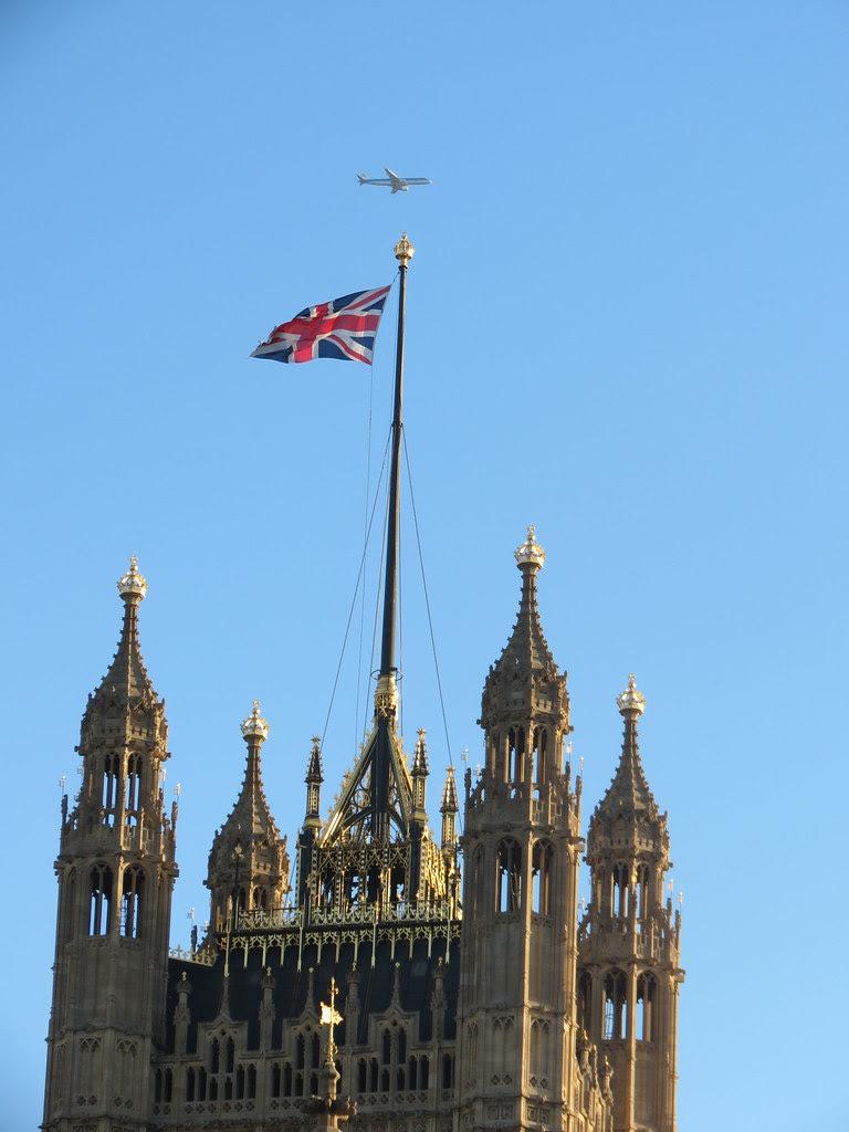 Lontoo 2012 023