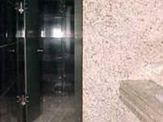 Price Gamboa Rio Hotel