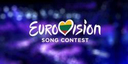 Resultado de imagen de eurovizijos 2017