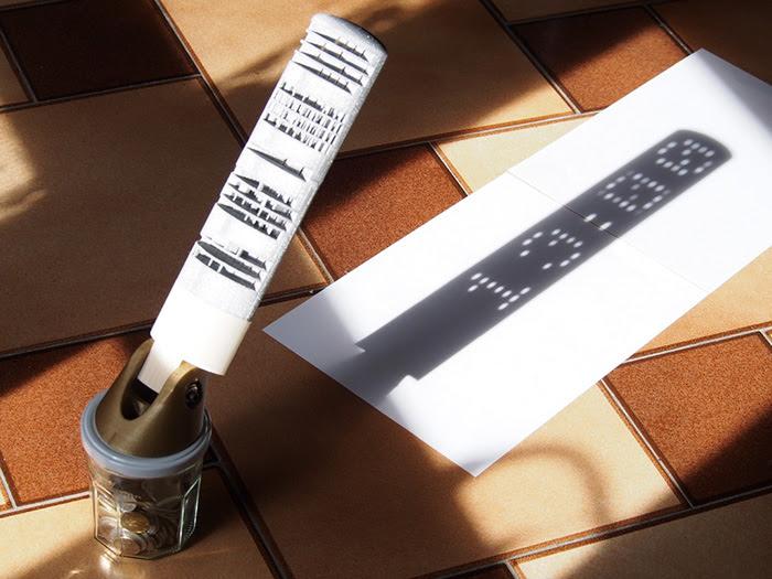 reloj-solar-impreso-3d-mojoptix (1)