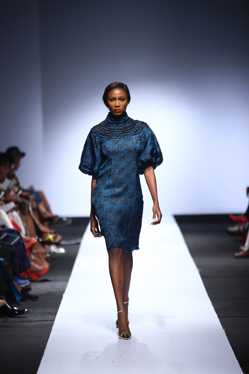 Heineken Lagos Fashion & Design Week 2015 Ade Bakare Collection - BellaNaija - October 2015009