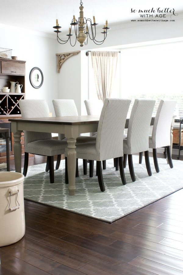 dining-room-house-tour