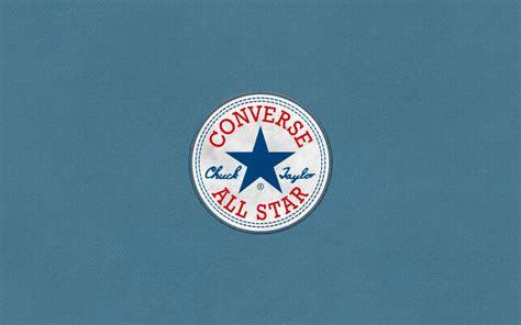 logos converse logo pictures