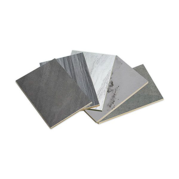 Customized Laminate Sheets For Cabinets Suppliers and ...