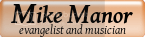 Mike Manor Music