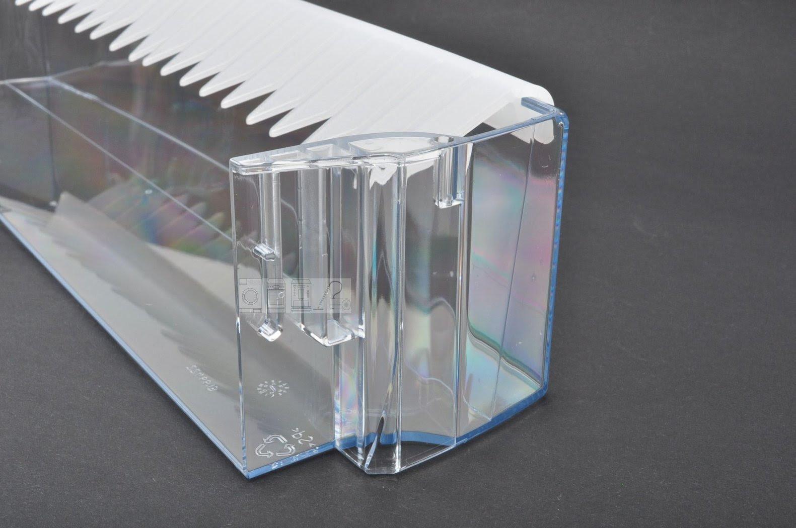 Kühlschrank Zubehör Glasplatte : Ersatzteile privileg kühlschrank flaschenfach sandra bowyer