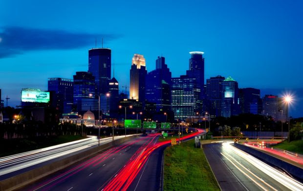 Mulicultural Minneapolis: 4 Reasons to Visit in 2020