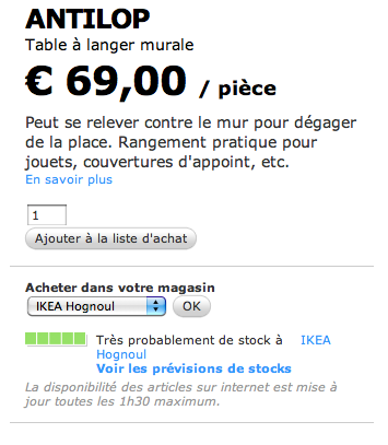 Ikea Table Langer Pliante Table A Langer Ikea Pliable Cheap