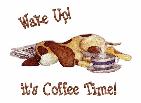 Free Funny Coffee Cliparts Download Free Clip Art Free Clip Art On